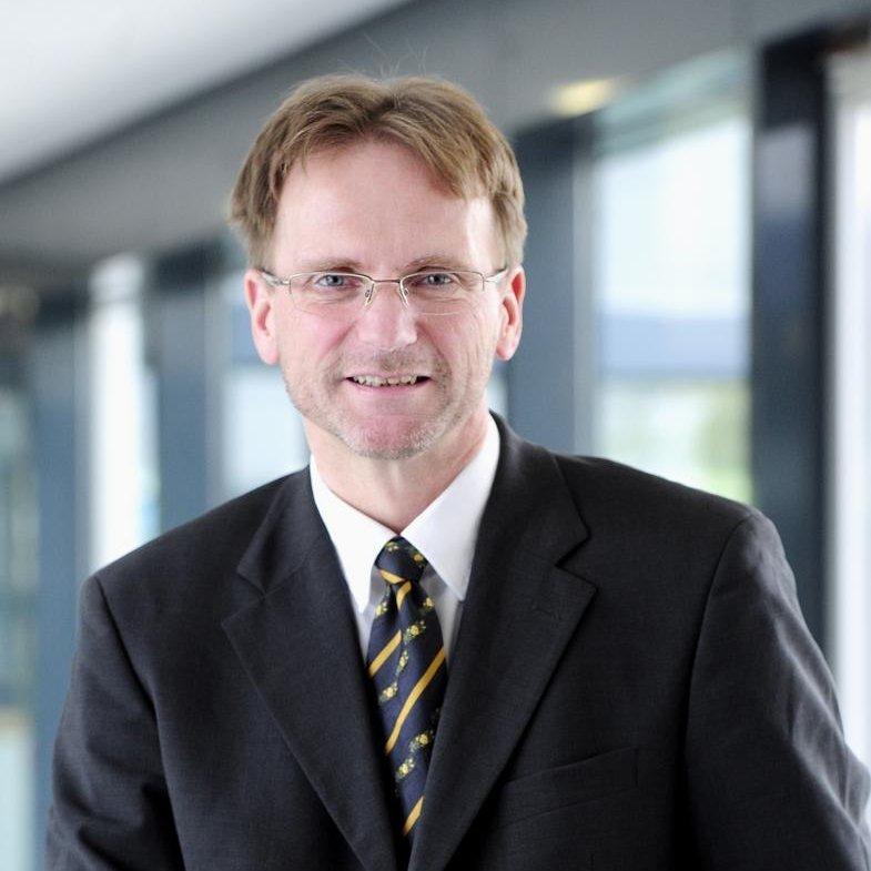 Bernd Edelmann