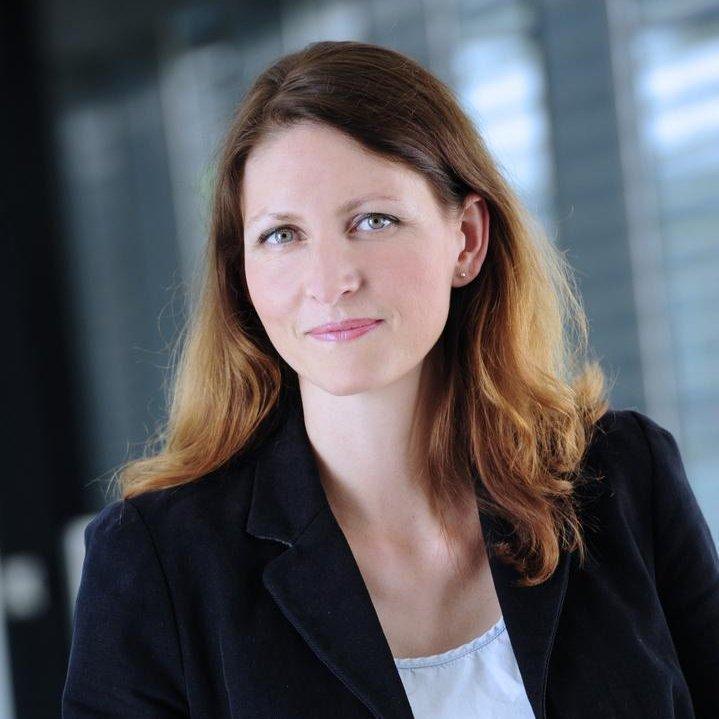 Maria Meißner