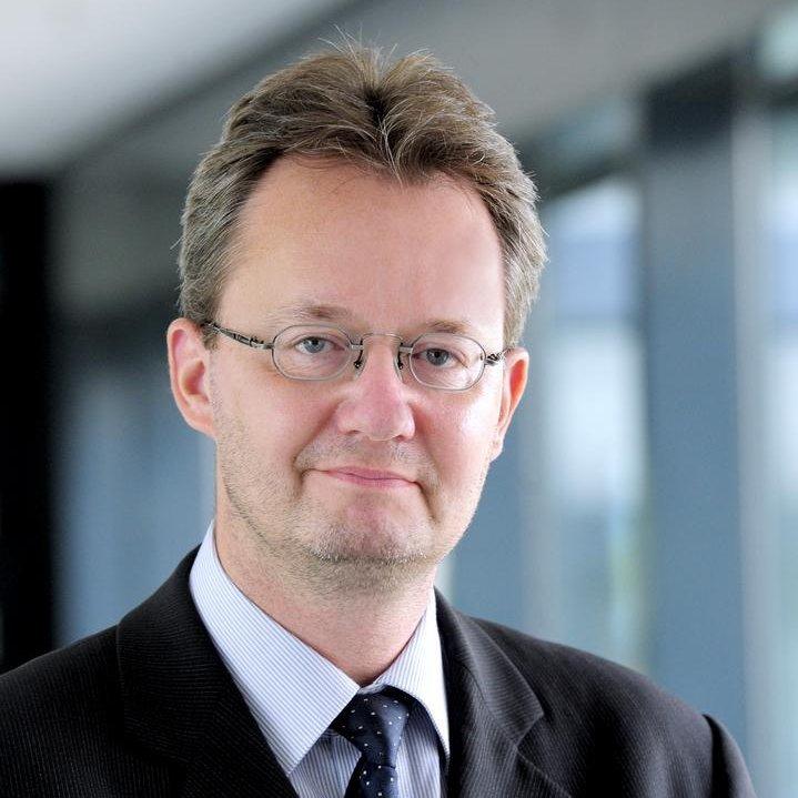 Stephan Krauß