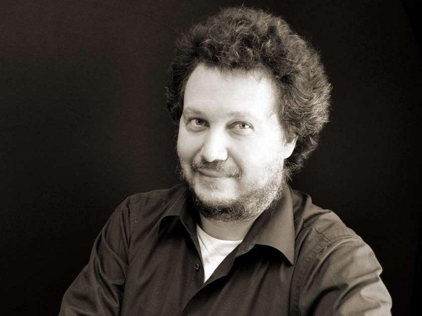 Prof. Dr. Ing. Viktor Wesselak